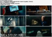 Battleship: Bitwa o Ziemię / Battleship (2012) DVDRip.XviD-DoNE