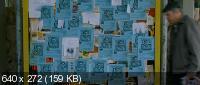 Примечание / Hearat Shulayim / Footnote (2011) BDRip 720p + HDRip 1400/700 Mb