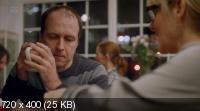 Скотт и Бейли [1 сезон] / Scott & Bailey (2011) HDTVRip