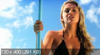 Потерянное сокровище Майя / Не бывает плохих дней / No Bad Days (2008) BDRip 720p + HDRip