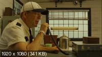 Королевство полной луны / Moonrise Kingdom (2012) BluRay + BD Remux + BDRip 1080p / 720p + BDRip 1400/700 Mb