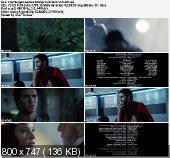 Igrzyska śmierci / The Hunger Games (2012) BDRip XviD-COCAIN