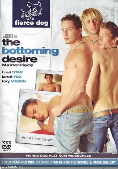porn Tory mason gay