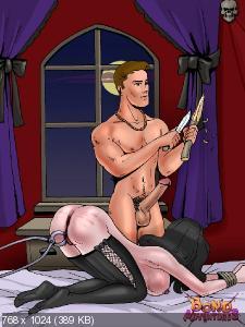 Порно бесплатно  Смотреть порно видео онлайн