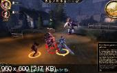Dragon Age: ����������� / Awakening (PC/RIP/RU)