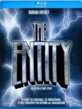 �������� (��������) / The Entity (1982) BDRip 1080p