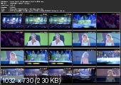 http://i41.fastpic.ru/thumb/2012/0805/ad/d4ff3921e258943ecbc6d35dee3d77ad.jpeg
