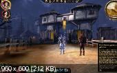 Dragon Age: Пробуждение / Awakening (PC/RIP/RU)