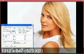 BlazeDVD Professional v6.1.1.2 Final + Portable