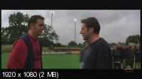 ���� ������ / A Shot at Glory (2000) HDTV 1080i