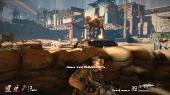 Spec Ops: The Line + 1 DLC (2012/RUS/RePack)
