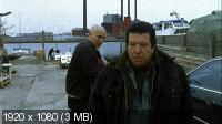 Дилер 2 / Pusher 2 (2004) BDRip 1080p