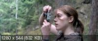 Головокружение / Vertige (2009) BD Remux + BDRip 1080p / 720p + HDRip 1400/700 Mb