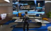 Hydrophobia Prophecy (2011/Rus/Multi9/PC) Steam-Rip �� R.G. GameWorks