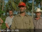 Поле боя / Going Back (2001) DVDRip