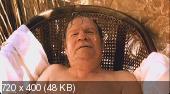 Бременские музыканты и Со (2000) DVDRip