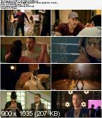 Streetdance 2 / Street Dance 2 (2012) PL.DVDRip.XviD-BiDA / Lektor PL