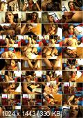 Casey Donal - A View To A Gape 4, Scene 5 (2012/HD/720p) [EvilAngel] 1491.33 MB