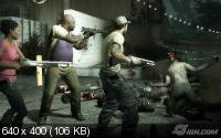 Left 4 Dead 2: Cold Stream (2012/PC/ENG)