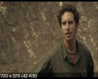 Военные игры / War Games: At the End of the Day (2011) DVD9 + DVD5