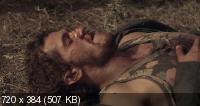 Военные игры / War Games: At the End of the Day (2011) BDRip 720p + HDRip 1400/700 Mb