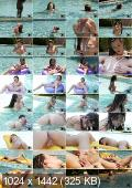 Subil Arch - Catch This Mermaid! (2012/FullHD/1080p) [1By-Day/DDFprod] 1659.54 MB