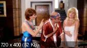 Мои любимые мужья / Amori miei (1978) DVDRip
