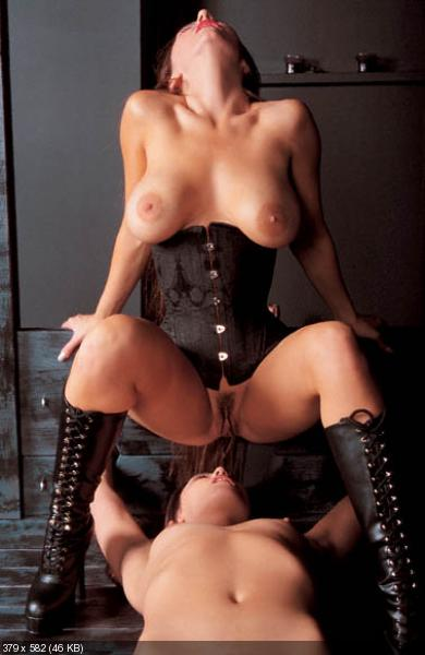 Порно фото бесплатно лесби госпожа 37242 фотография