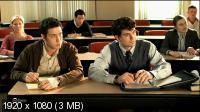 Поскользнулся, упал / Slip & Fall (2011) HDTV 1080p