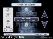 [WiiWare] Helix [PAL][2008]