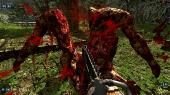 Крутой Сэм HD: Второе Пришествие - Complete Edition