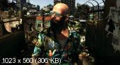 Max Payne 3 v1.0.0.47 (Lossless RePack RG Games)
