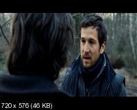 Замечательная жизнь / Une vie meilleure (2011) DVD9 + DVD5