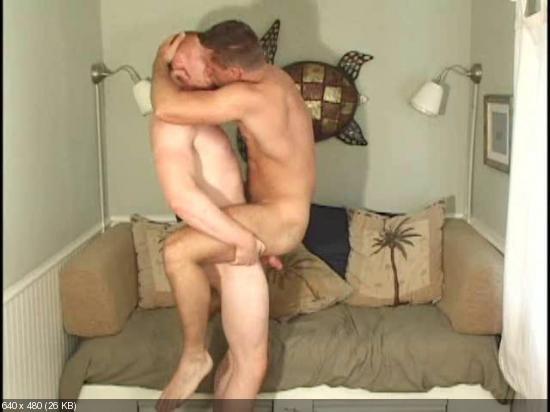 Erik bradey gay porn
