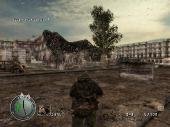 Sniper Elite Dilogy / ������� Sniper Elite