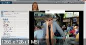 Interaktive Sprachreise Deutsch / Интерактивное путешествие для изучения немецкого языка