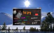 WPI v 8 STARTSOFT (2012/RUS)