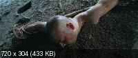 Демон / Raavanan (2010) HDRip 2100/1400 Mb