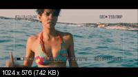 Заклинательница акул / Dark Tide (2012) DVD9 + DVD5