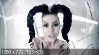 Oksi - Любить за двоих (2012) HDTV 720p