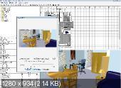 Sweet Home 3D Multi Обновляемая