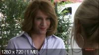 Я и сестра / Ma soeur est moi (2008) HDTV 720p