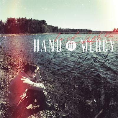 Hand Of Mercy - Last Lights (2012)