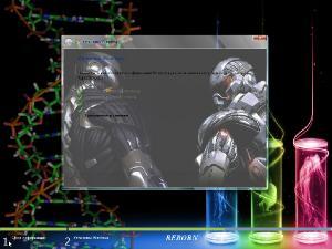 http://i41.fastpic.ru/thumb/2012/0816/63/9ac0767626c3723a152fa5b303a35463.jpeg