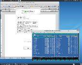 ROSA 2012 GNOME [i586 + x86-64] (2xDVD)