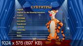 http://i41.fastpic.ru/thumb/2012/0816/a8/49c94ef7ce1190c2038c0333fb488fa8.jpeg