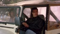 Смерти вопреки / Hard to Kill (1990/BDRip/HDRip)