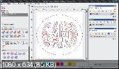 Artcam pro 9.021 rus скачать торрент