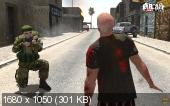 Armed Assault: QG 108 Ответный ход (PC/Repack/RUS)