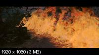Кулл-завоеватель / Kull the Conqueror (1997) BD Remux + BDRip 720p + BDRip
